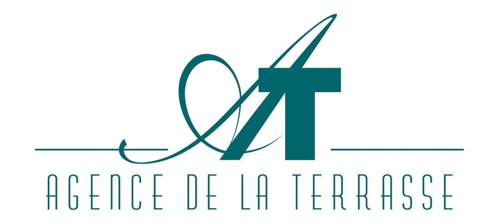 Agence de la terrasse agence immobili re le vesinet for Agence immobiliere terrasse paris