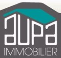 Aupa immobilier-agence du littoral