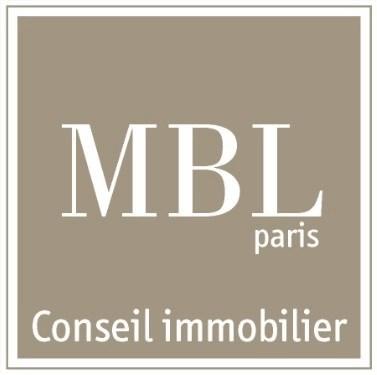 Real estate agency M.B.L. CONSEIL IMMOBILIER in Paris 16ème