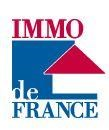 Immo De France Paris Ile De France