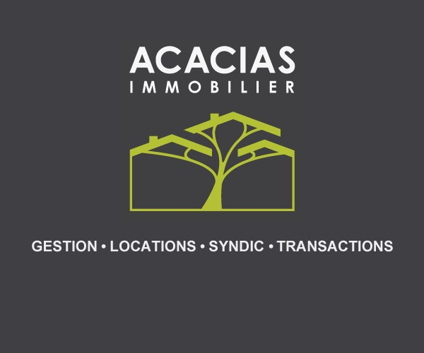 Agence des acacias agence immobili re le perray en for Agence immobiliere yvelines