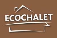 ECOCHALET
