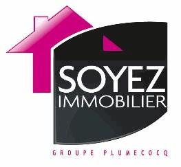 AGENCE G. SOYEZ