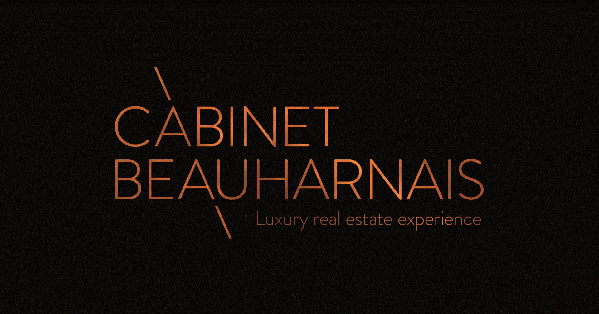 Real estate agency CABINET BEAUHARNAIS in Clermont Ferrand