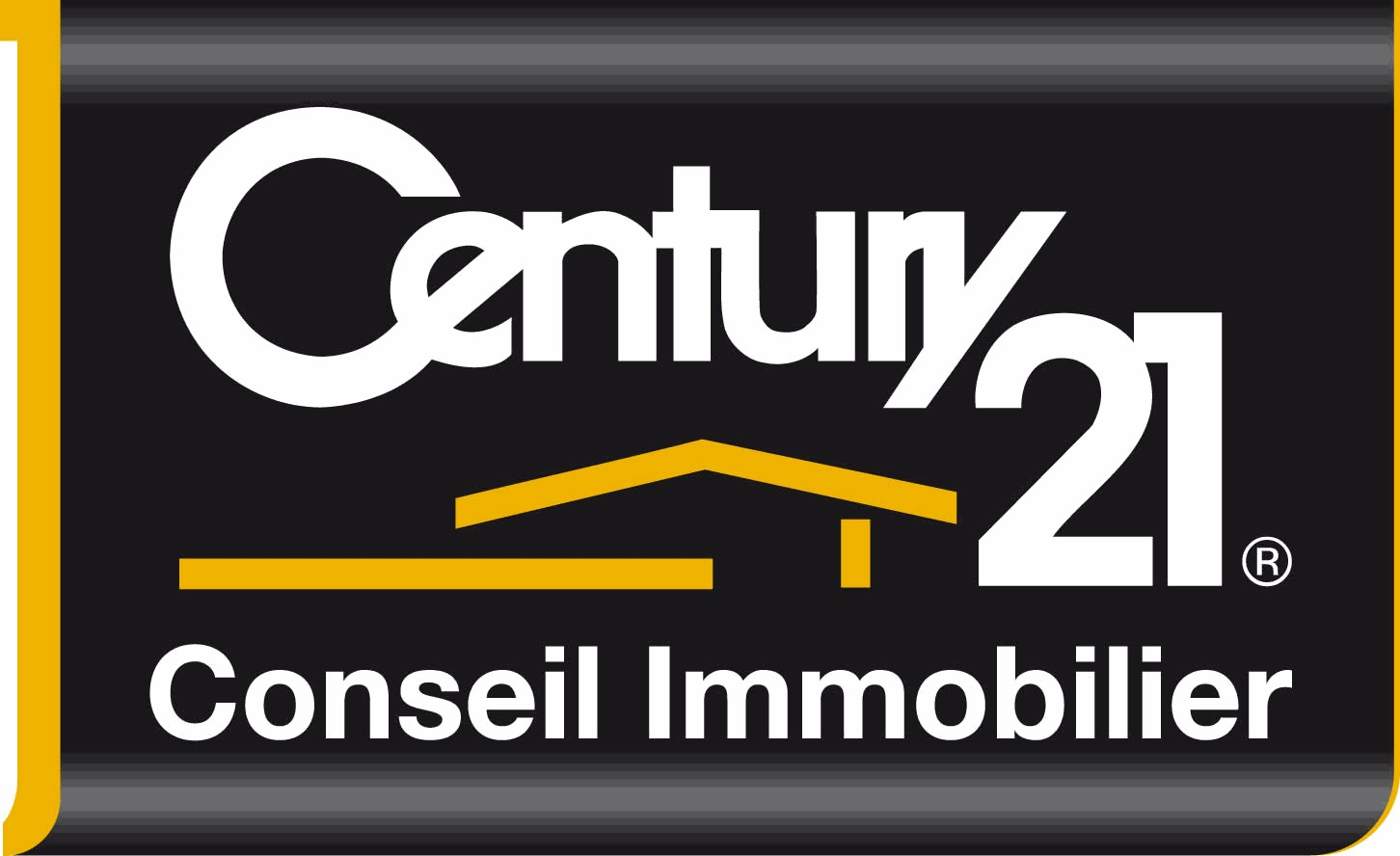Century 21 conseil immobilier agence immobili re for Immobilier conseil