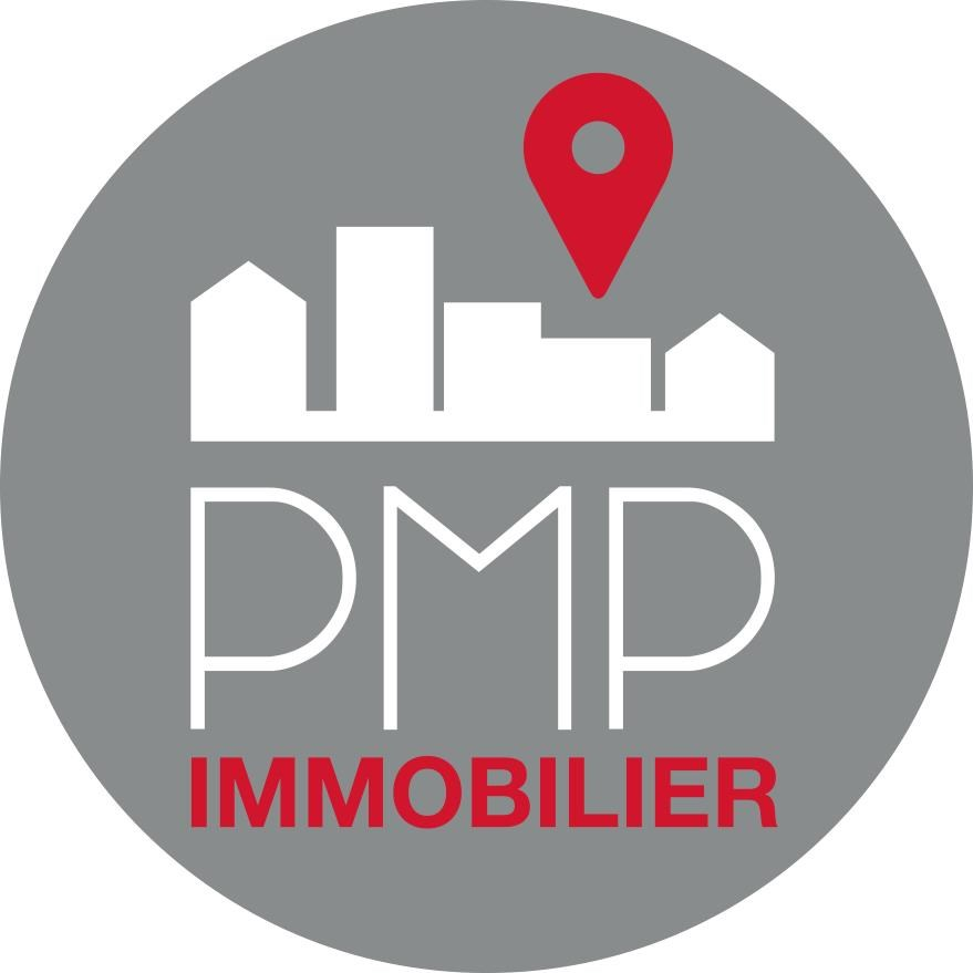 Pmp immobilier agence immobili re valence for Agence immobiliere valence