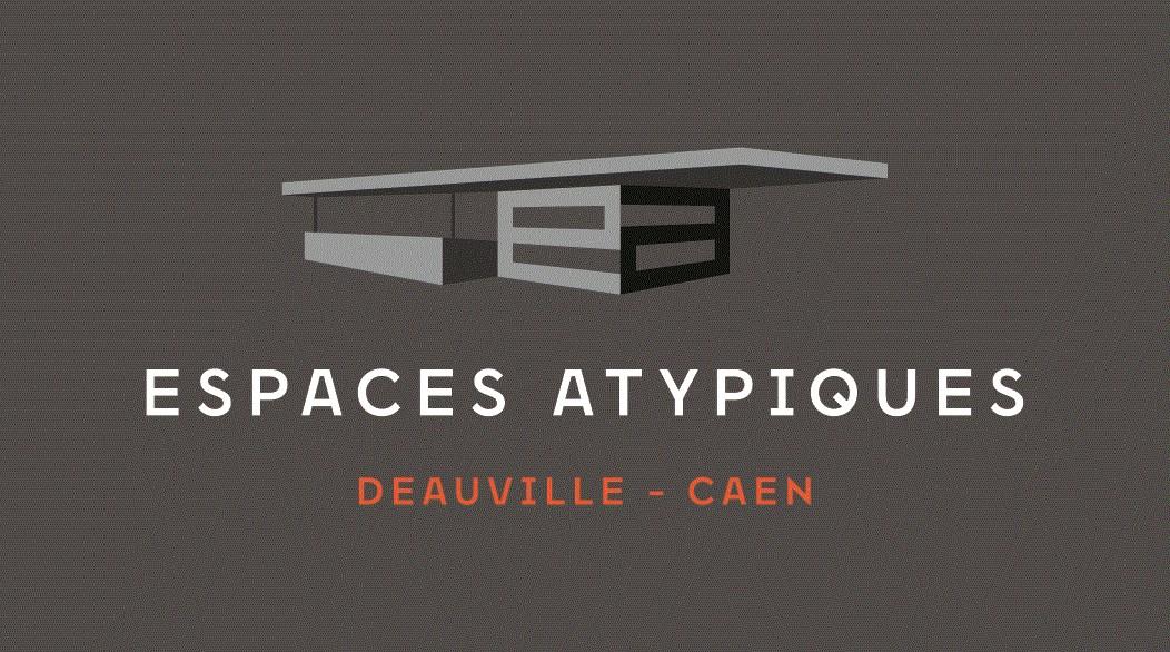 Espaces atypiques deauville caen agence immobili re caen for Agence espaces atypiques
