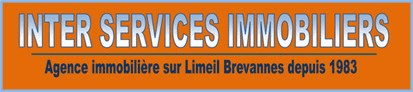 INTER SERVICES IMMOBILIERS