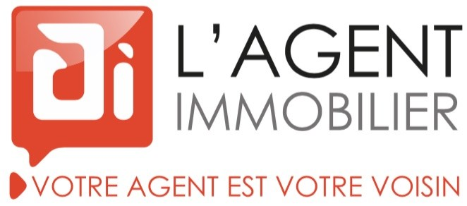L AGENT IMMOBILIER