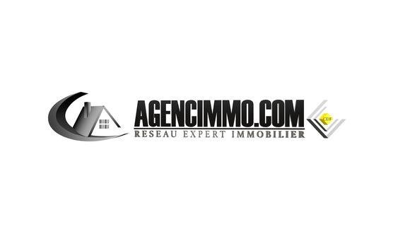 agencimmo.com