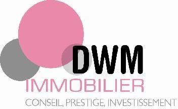 DWM IMMOBILIER