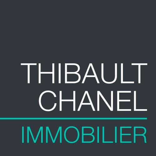 THIBAULT CHANEL IMMOBILIER CANAL