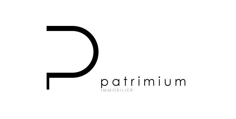 PATRIMIUM