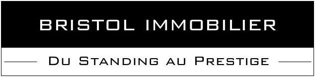 BRISTOL IMMOBILIER