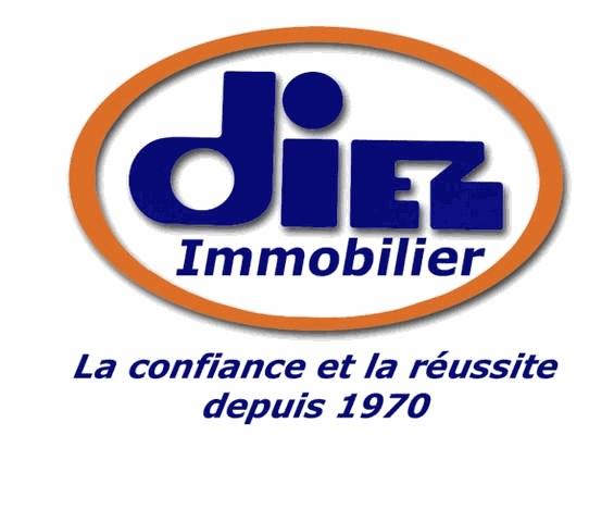 DIEZ IMMOBILIER : Agence Immobilière à Rouen