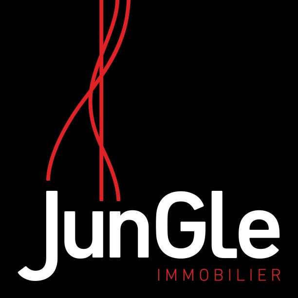 JUNGLE IMMOBILIER