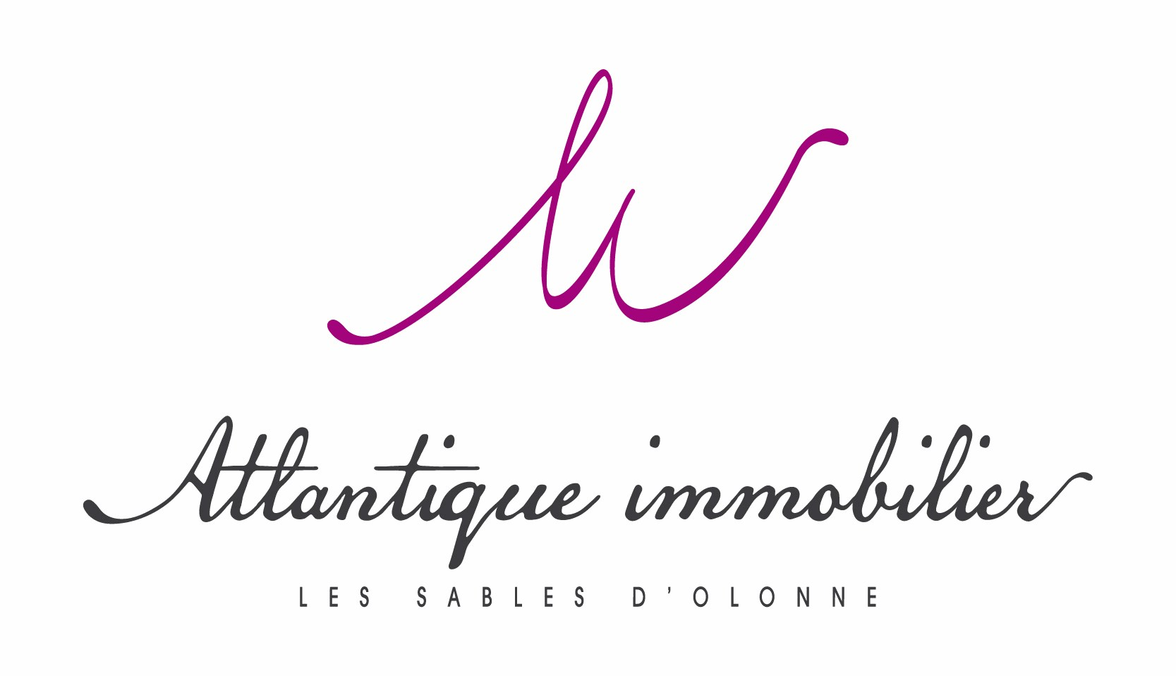 Atlantique immobilier agence immobili re les sables d for Agence immobiliere 85100