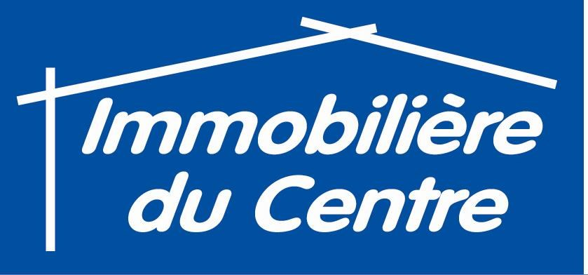 Immobili re du centre agence immobili re alfortville for Agence immobiliere 94