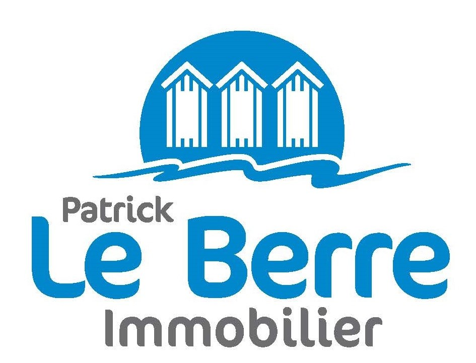 PATRICK LEBERRE IMMOBILIER