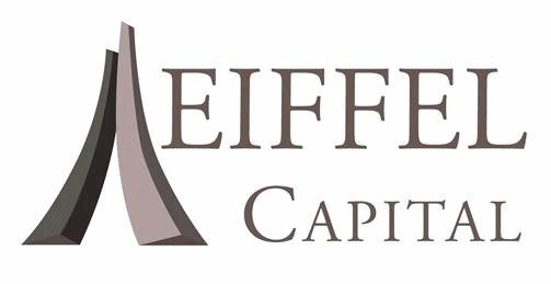 Real estate agency EIFFEL CAPITAL in PARIS 16EME