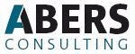 ABERS CONSULTING