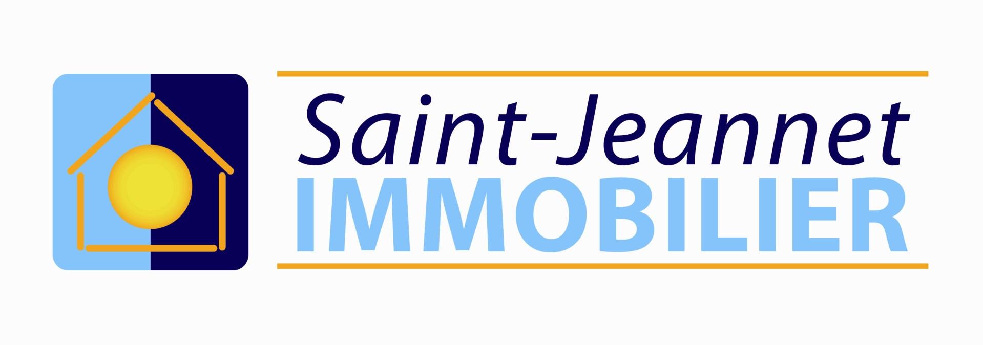 SAINT JEANNET IMMOBILIER