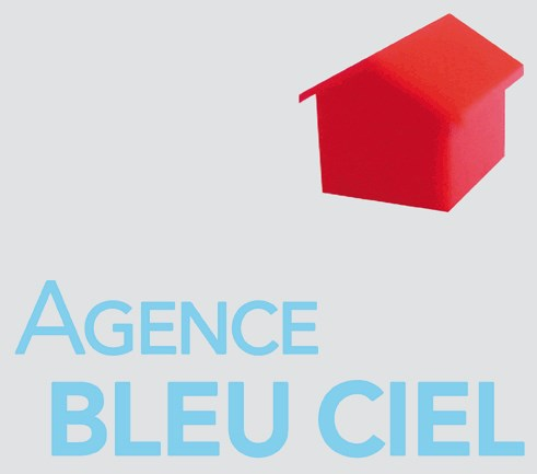 Agence bleu ciel agence immobili re cannes for Agence immobiliere 42