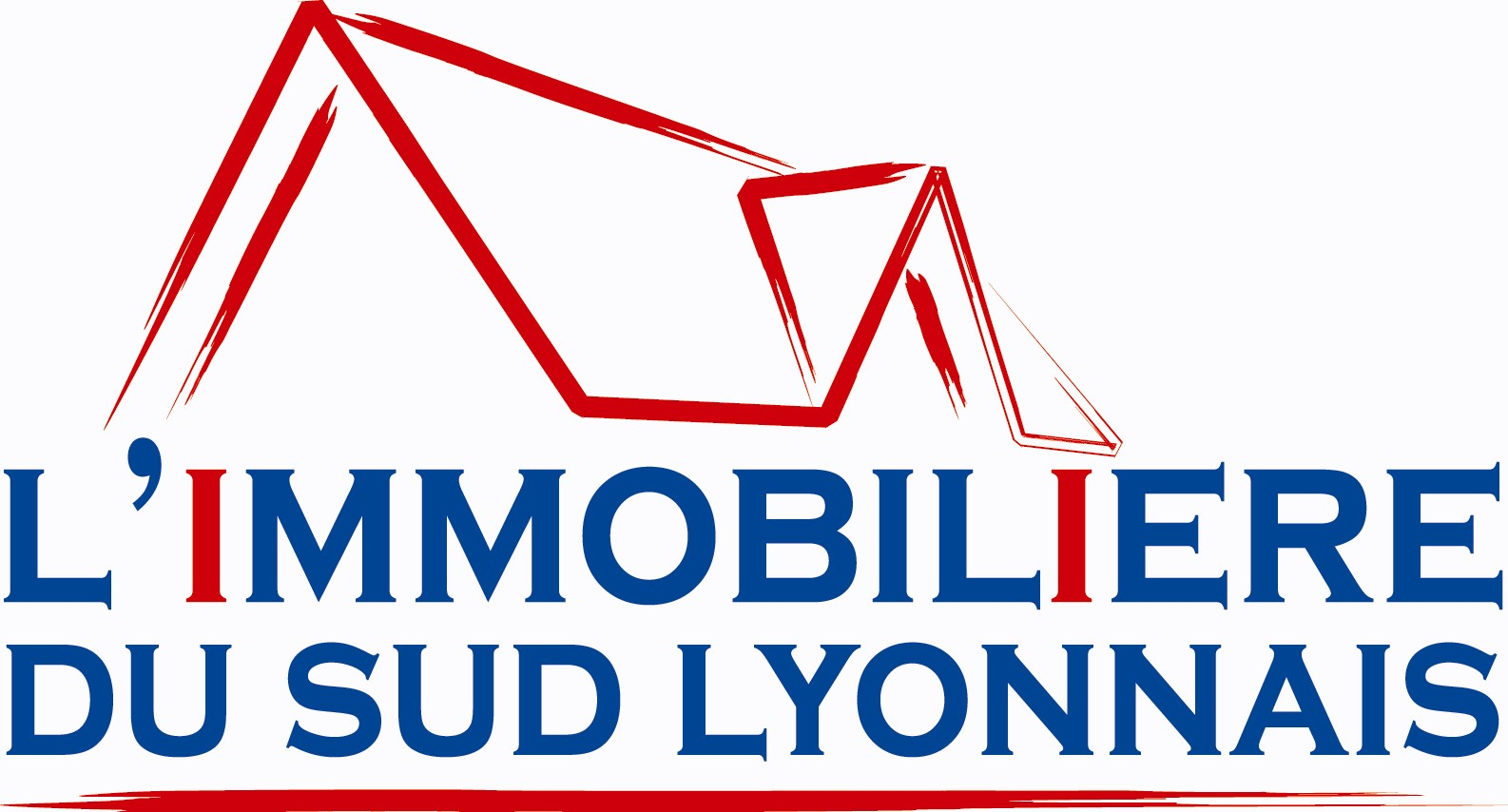 L 39 immobiliere du sud lyonnais agence immobili re grigny for Agence immobiliere i