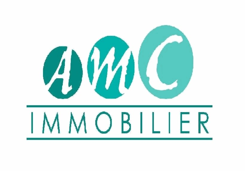 AMC IMMOBILIER