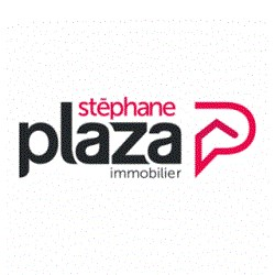 Stephane Plaza Immobilier Dijon