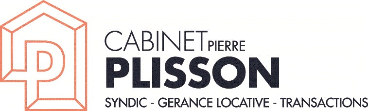 Cabinet pierre plisson agence immobili re paris for Agence immobiliere 75014