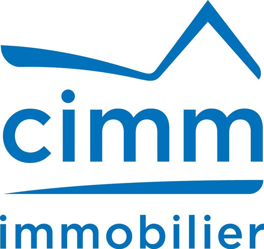 CIMM IMMOBILIER CHENOVE DIJON GENLIS