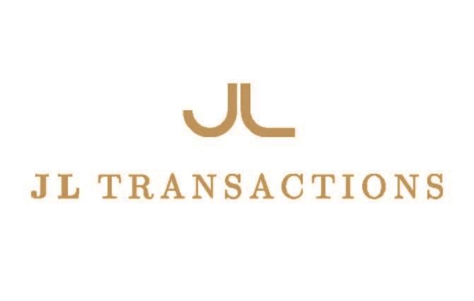 JL TRANSACTIONS