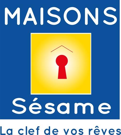 MAISONS SESAME