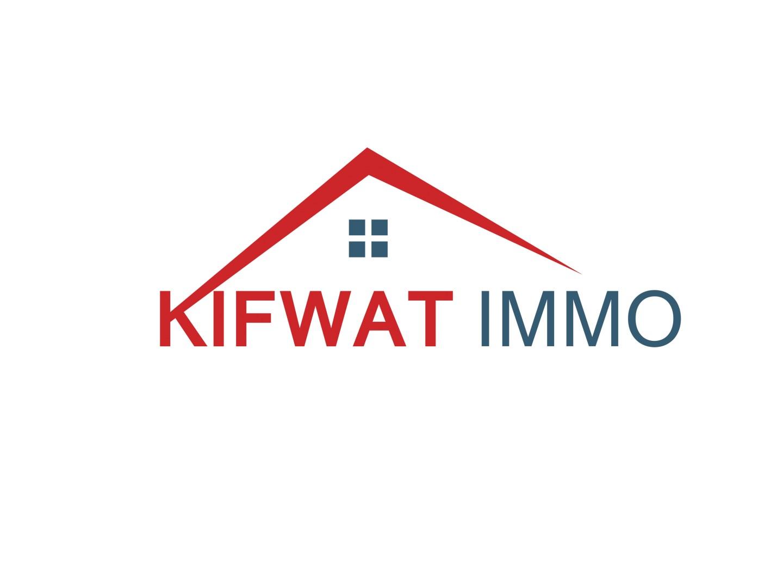 KIFWAT INVEST
