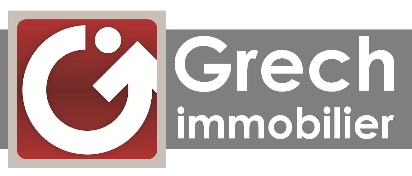 Grech immobilier agence immobili re boulogne billancourt for Agence immobiliere 3f boulogne billancourt