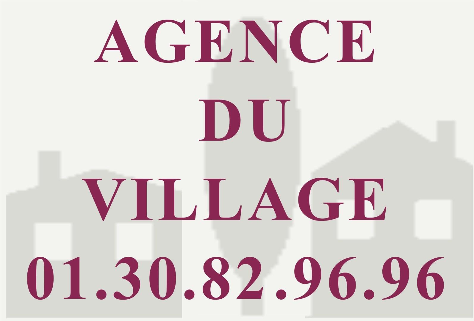 ICRP Agence du Village