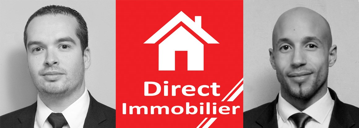 Direct immobilier agence immobili re maisons alfort for Agence immobiliere maison alfort