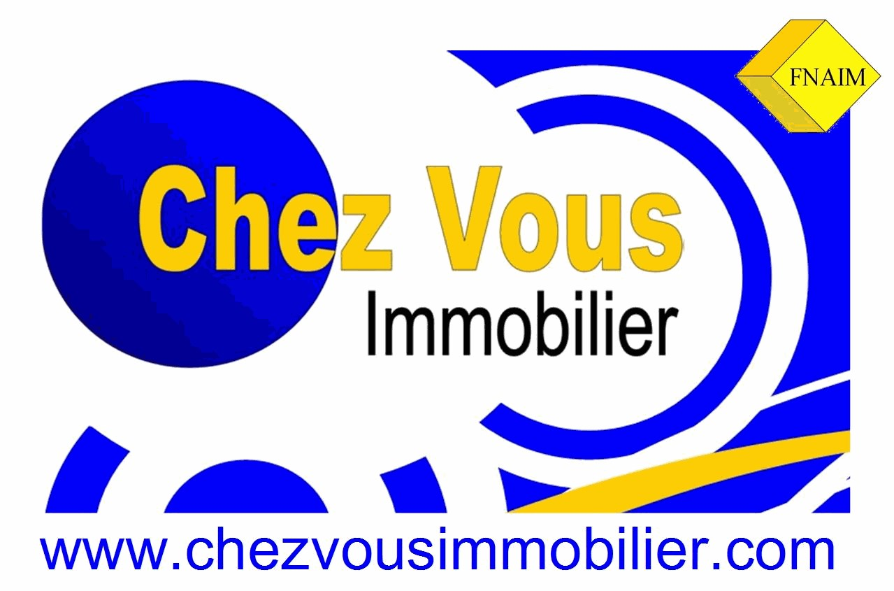 Chez vous immobilier agence immobili re nancy for Agence chez vous