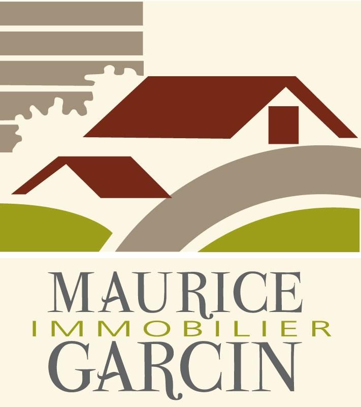AGENCE MAURICE GARCIN IMMOBILIER