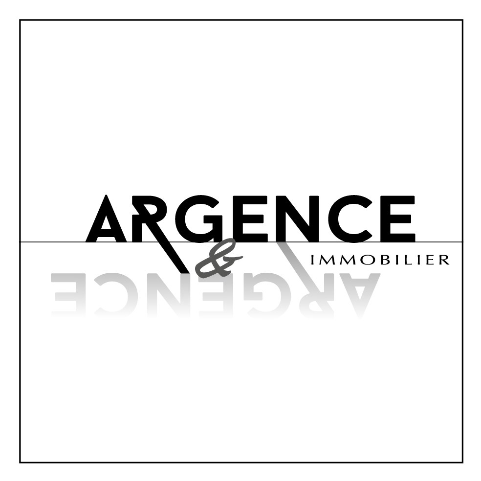 Real estate agency ARGENCE & ARGENCE IMMOBILIER in MONTPELLIER