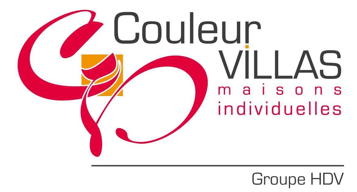 COULEUR VILLAS DAX