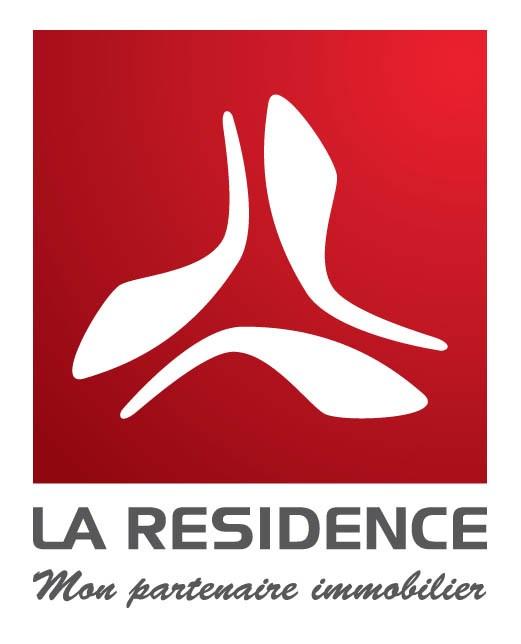 La Résidence Paris 17