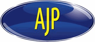 AJP IMMOBILIER Bordeaux