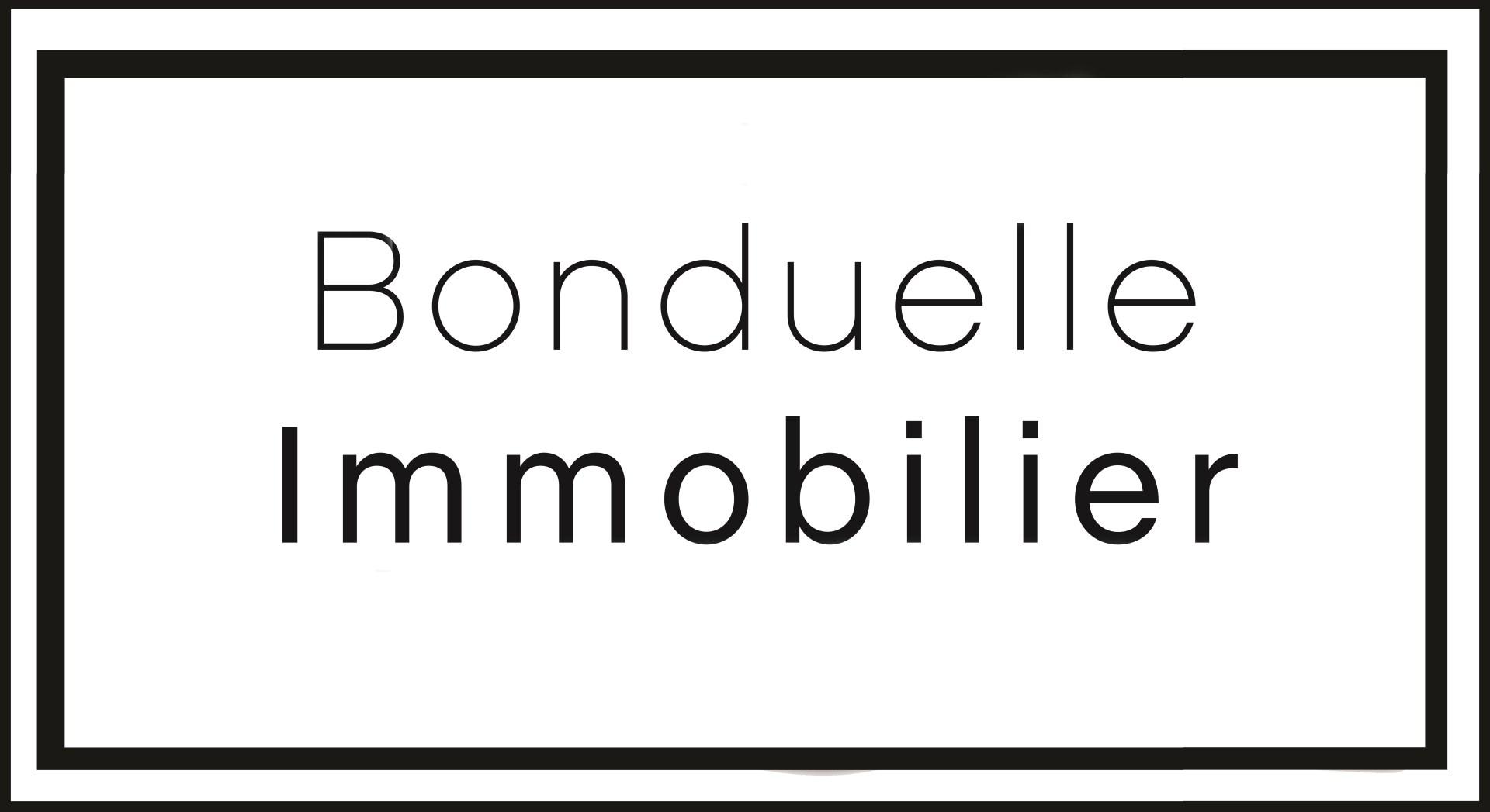 ARMAND BONDUELLE IMMOBILIER