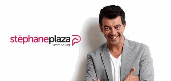 stephane plaza alliance immobilier du val d 39 europe agence immobili re montevrain. Black Bedroom Furniture Sets. Home Design Ideas