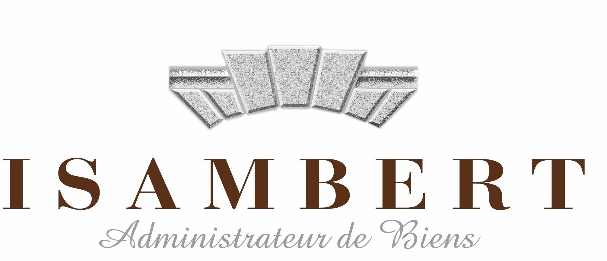 ISAMBERT