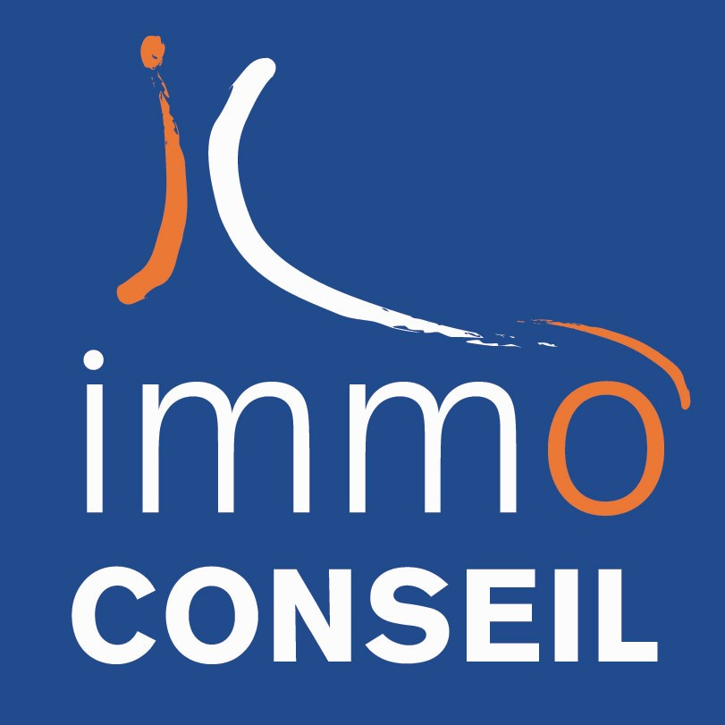 Immo conseil agence immobili re puteaux for Conseil immo