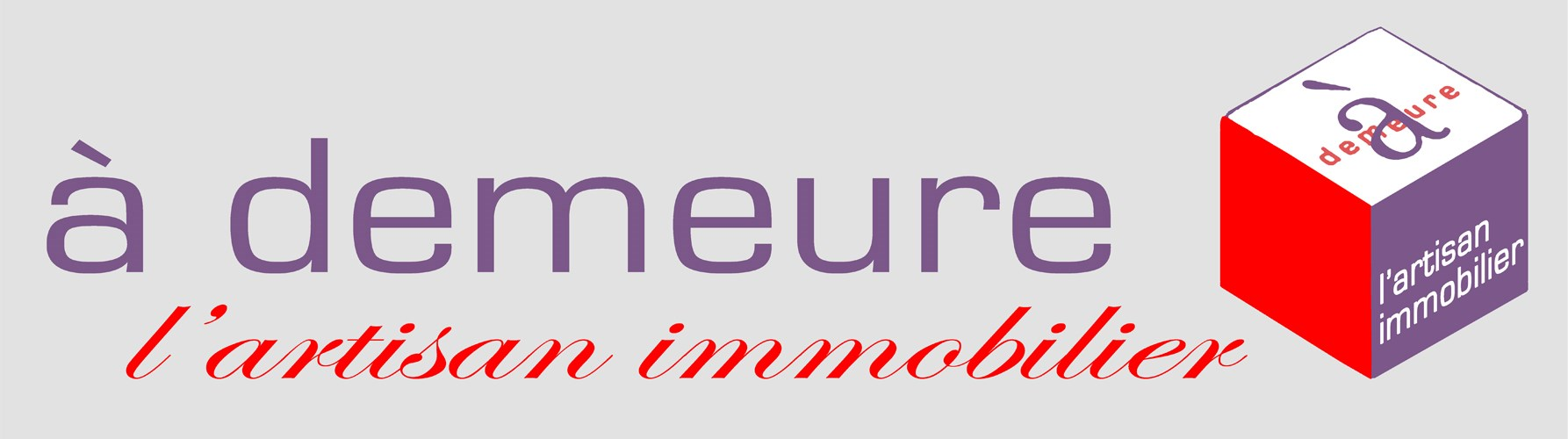 A demeure agence immobili re issy les moulineaux for Agence immobiliere qui accepte le cpas