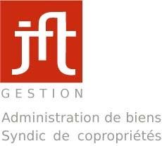 JFT GESTION